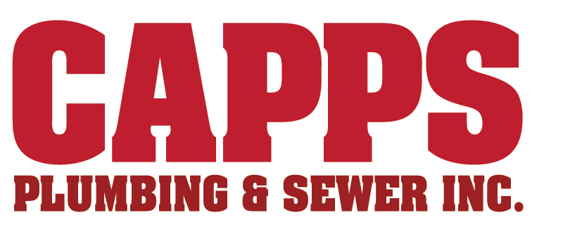 Home Capps plumbing and sewer